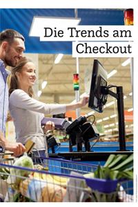 Artikel Die Trends am Checkout