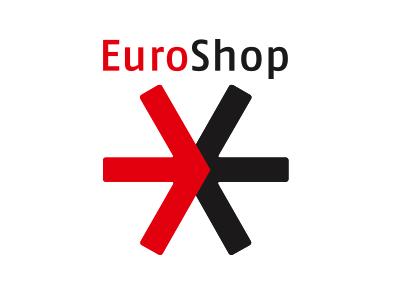 EuroShop Logo