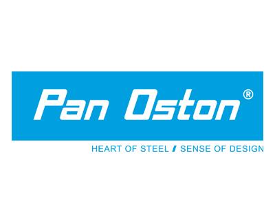 Pan Oston logo