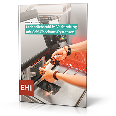 Whitepaper-Self-Checkout-Ladendiebstahl